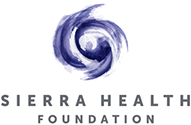 Sierra Foundation